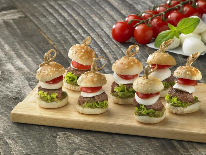 mini_burgers_galbani_ii_-203750_2w.jpg