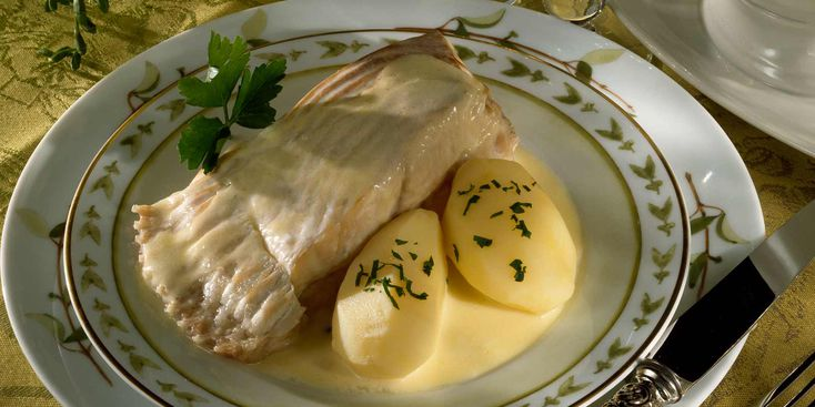 filet-de-turbot-au-beurre-mousseux.jpg