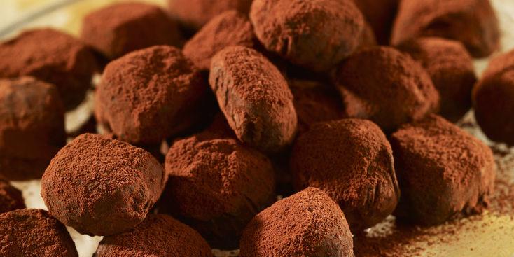 truffes-au-chocolat-au-lait-facile.jpg
