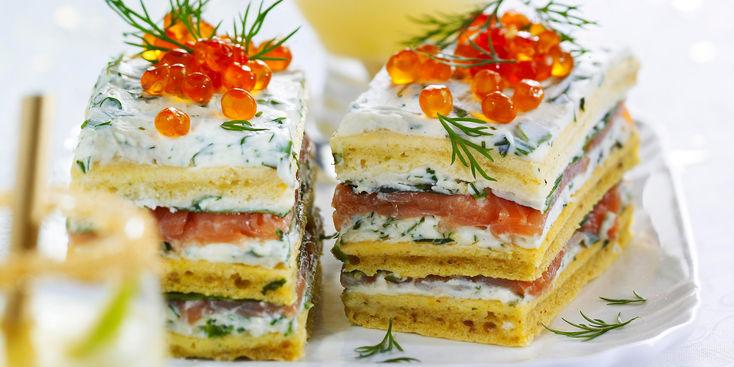 buchettes-de-saumon.jpg