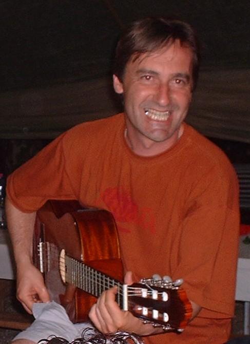 Pierre Melotti.jpg