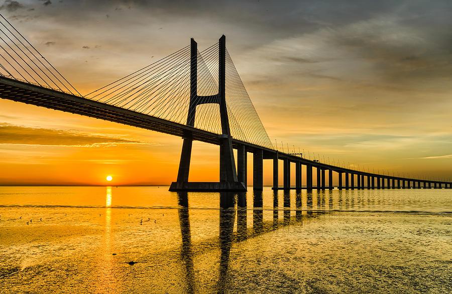 lisbon-sunrise-mar de palha.jpg
