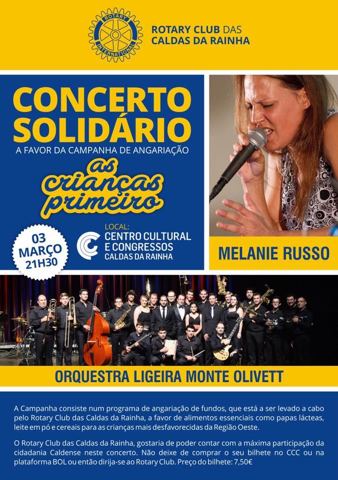 concert rotary 3 mars.jpeg