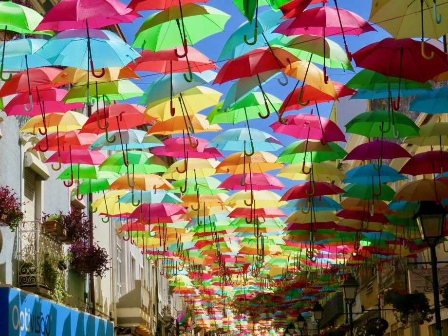 rue parapluie detail agueda 07 17.jpg