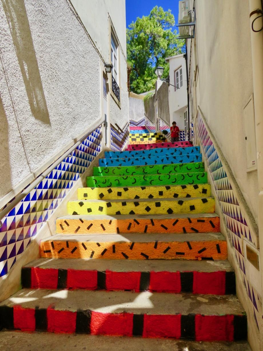 escalier agueda 07 17.jpg