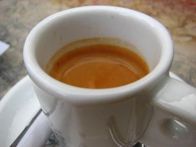 café bica.jpg