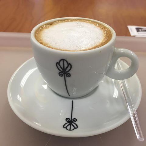 café pingado.jpg