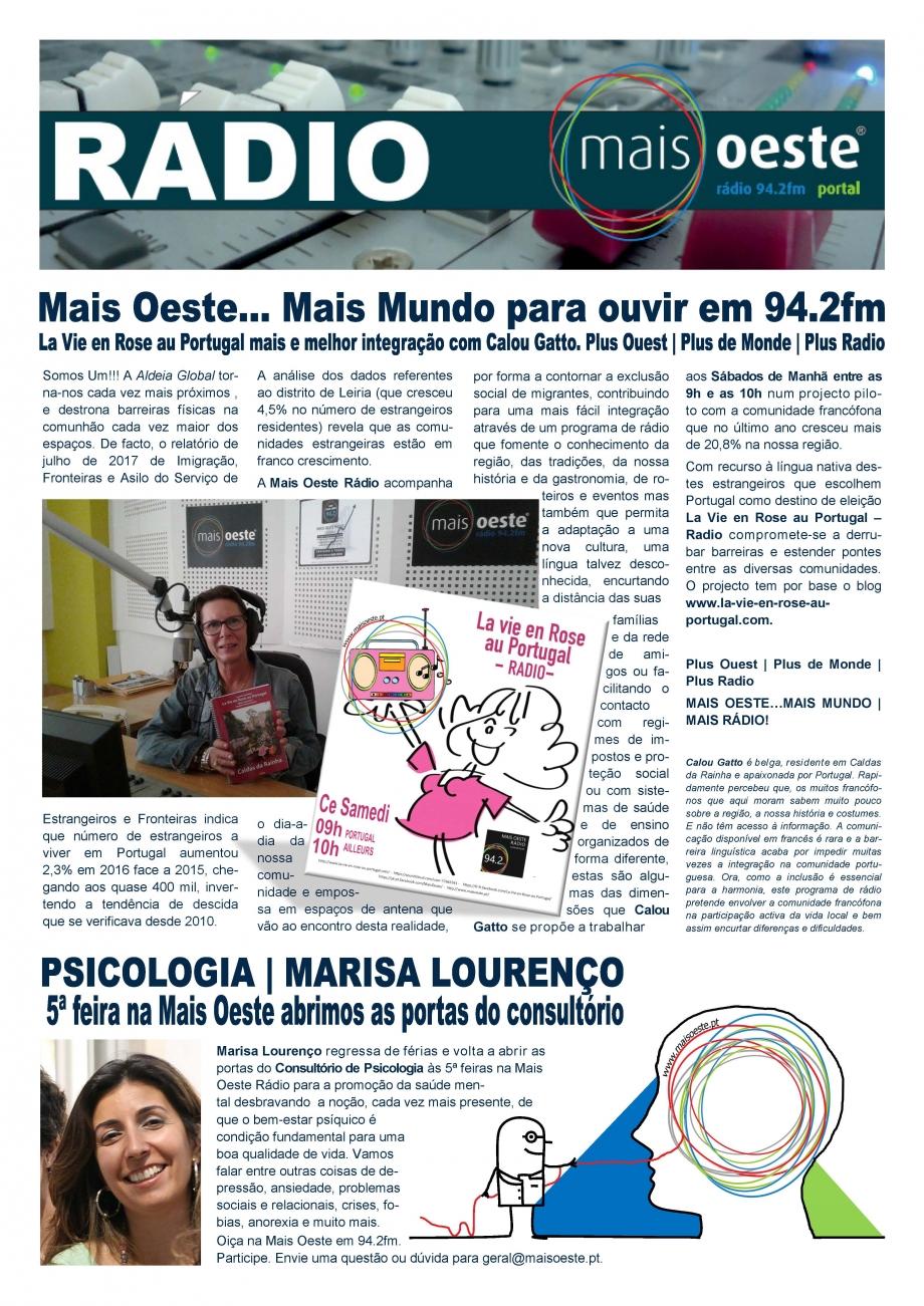 presse 11 10 2017.jpg