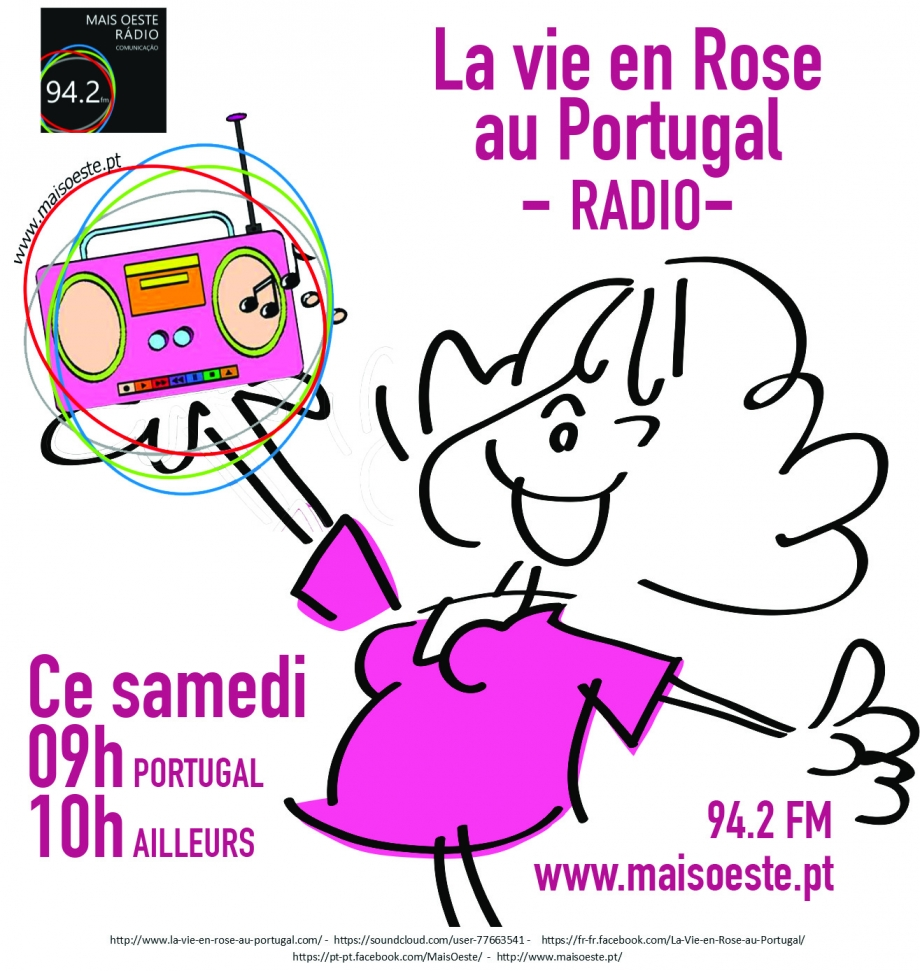 NEW MASCOTTE émission radio.jpg
