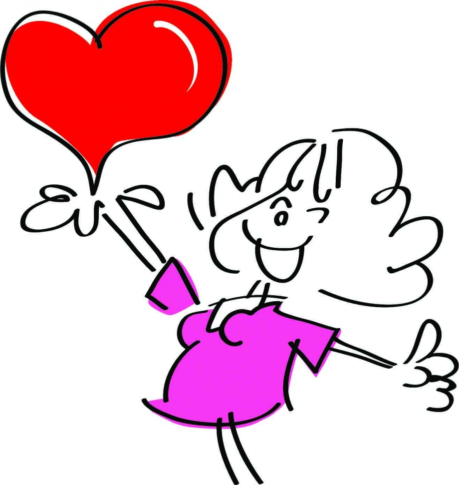 facebook mascote+coração.jpg