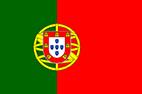 600px-Flag_of_Portugal.jpg