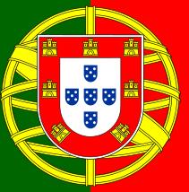 armes portugaises.jpg