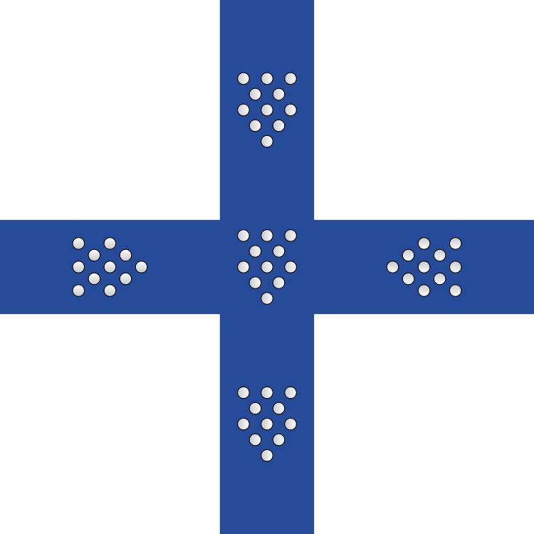 PortugueseFlag1143.jpg