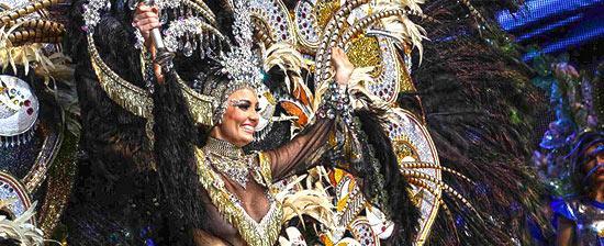 Carnaval-2015-Reina-stacruz-tenerife-c-Jesus-DSousa.jpg_369272544.jpg