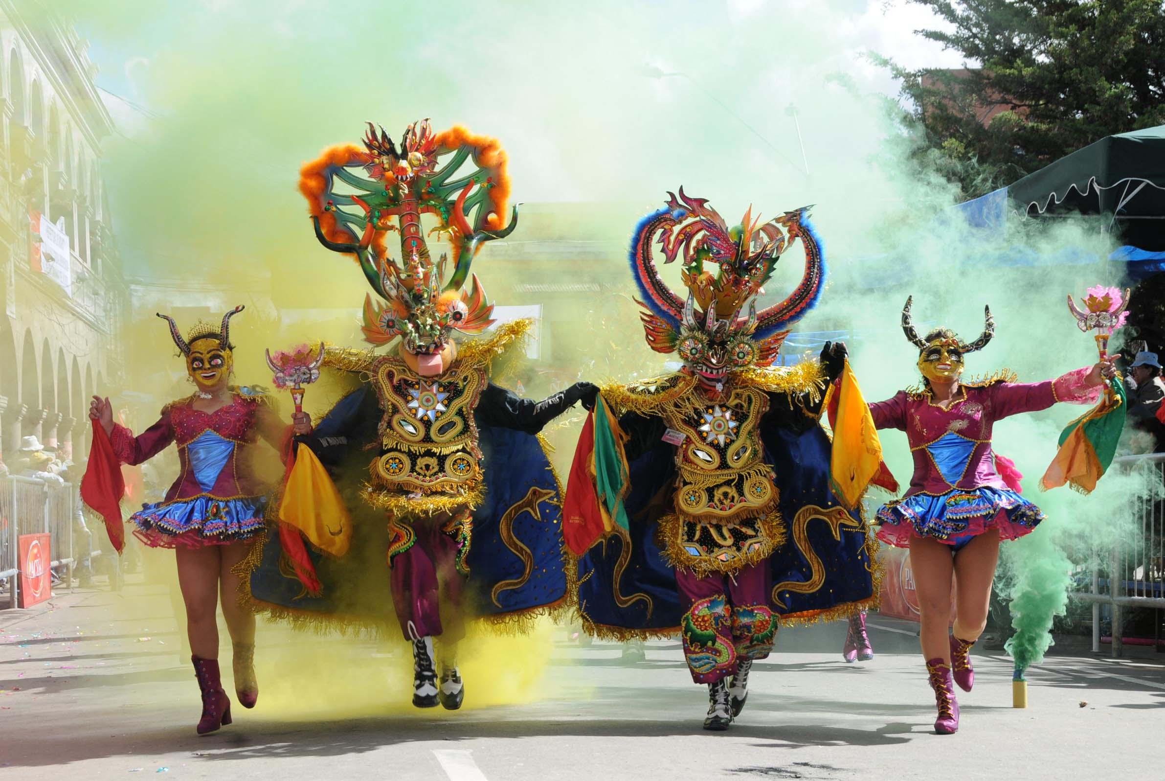 carnavaloruro-.taringa.net_.jpg