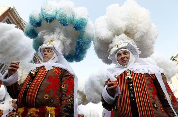 binche carnaval.jpg