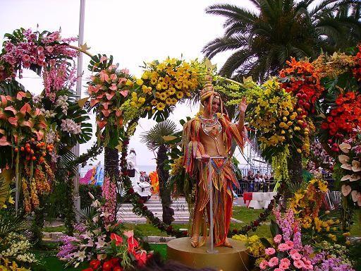 carnaval nice.jpg