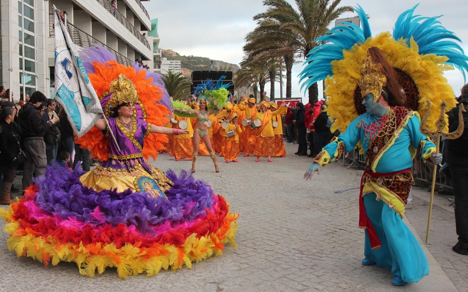 carnaval sesimbra.jpg