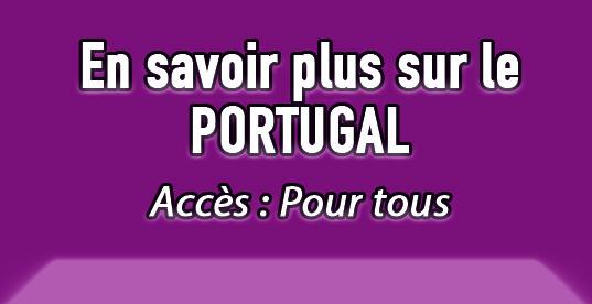 BOUTON PORTUGAL.jpg