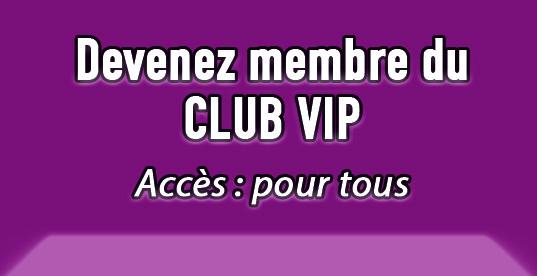 BOUTON VIP.jpg