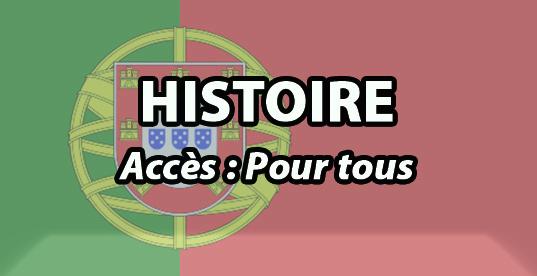 BOUTON HISTOIRE.jpg