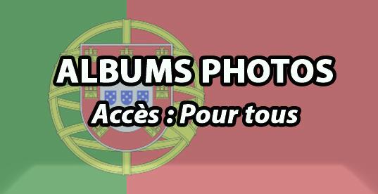 BOUTON ALBUM.jpg