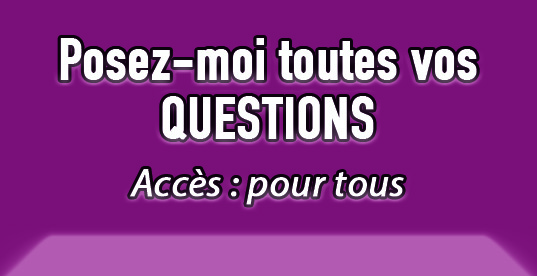 BOUTON QUESTION.jpg