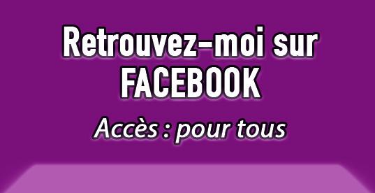BOUTON facebook.jpg