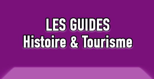 BOUTON guides.jpg