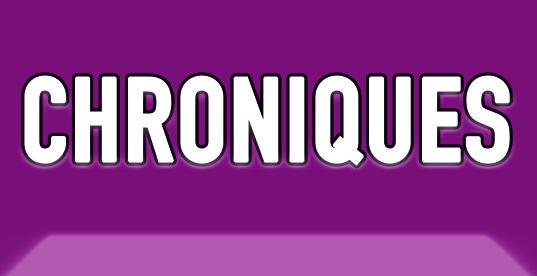 BOUTON chroniques.jpg