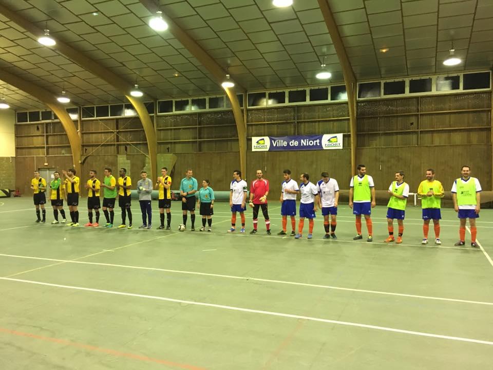 SMACL Futsal.jpg
