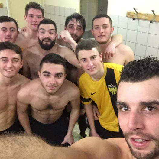 FC Montamisé Futsal - Tulle.jpg