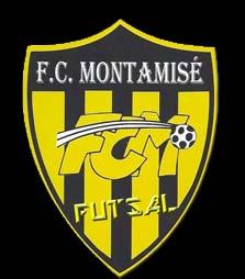 Logo FC Montamisé Futsal Black.jpg