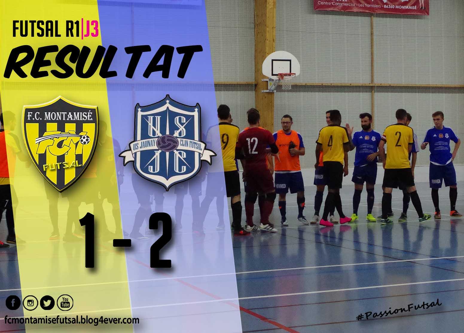 Résultat FC Montamisé Futsal - Jaunay-Clan R1 J3 Low.jpg