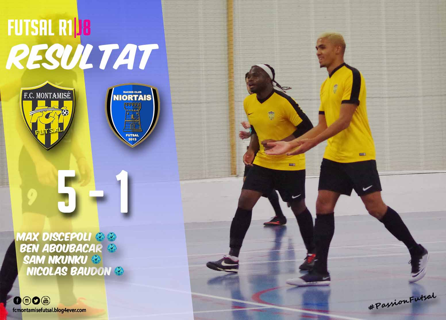 Résultat J8 FC Montamisé Futsal - RC Niortais light.jpg