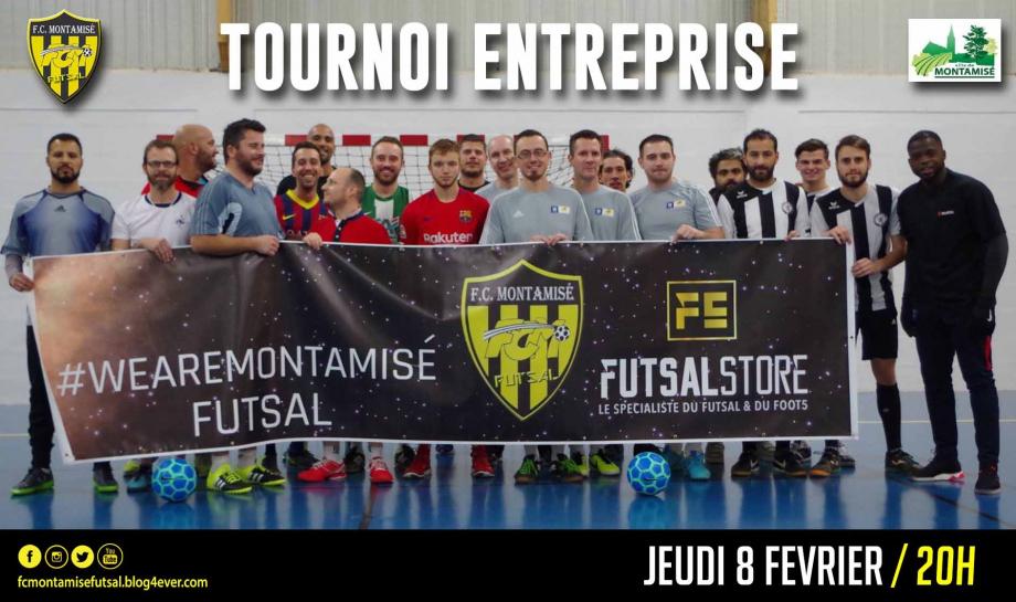 Tournoi Entreprise FCM Futsal.jpg