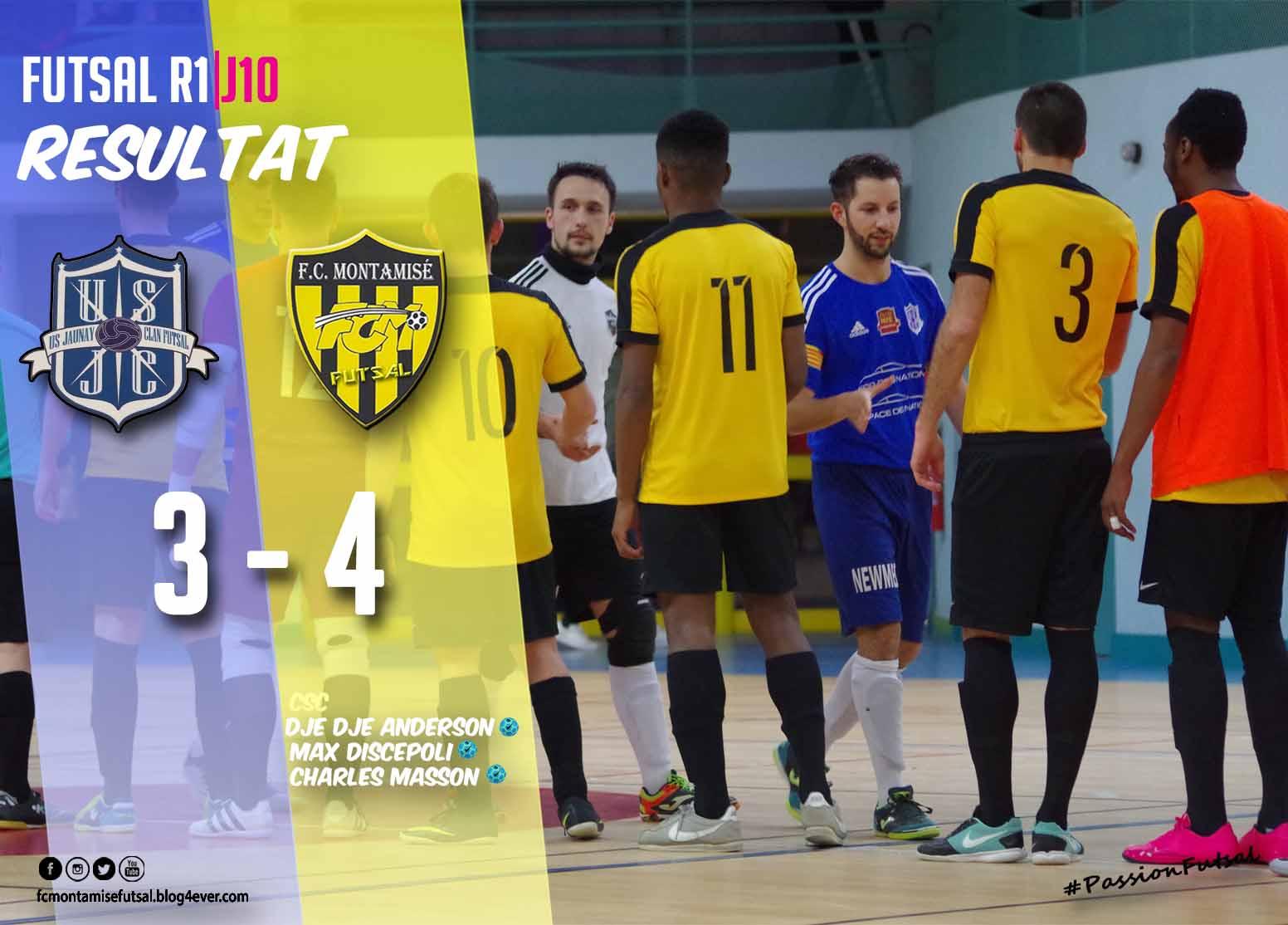 Résultat J10 US Jaunay-Clan - FC Montamisé Futsal.jpg