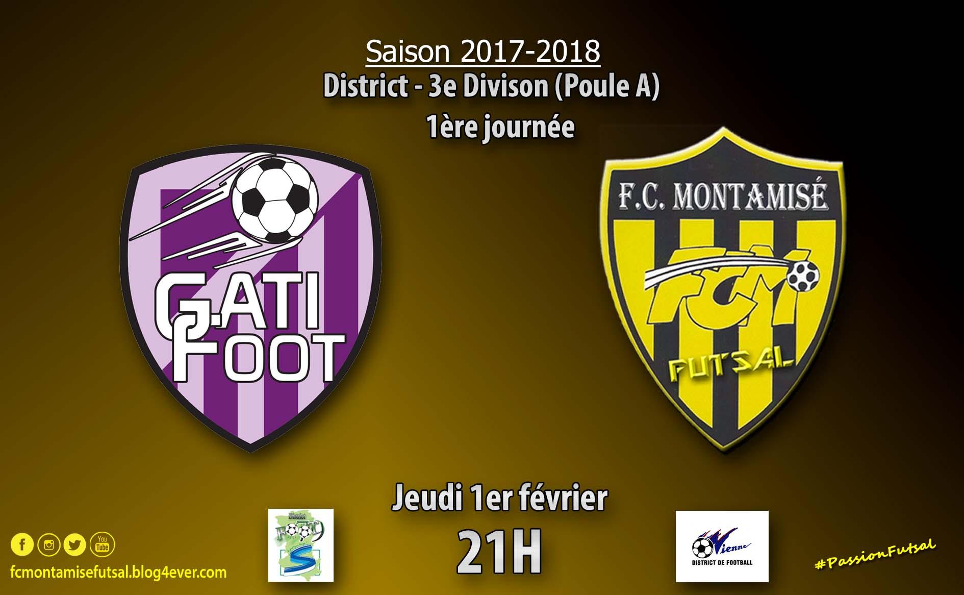 Match District Gati Foot FCM Futsal 2.jpg