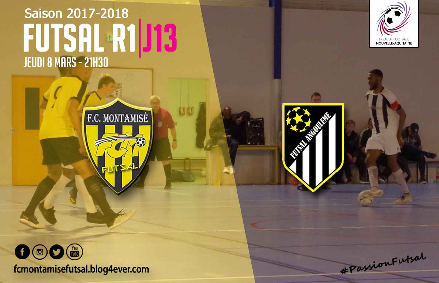 R1 J13 FC Montamisé Futsal - Angoulême Futsal.jpg