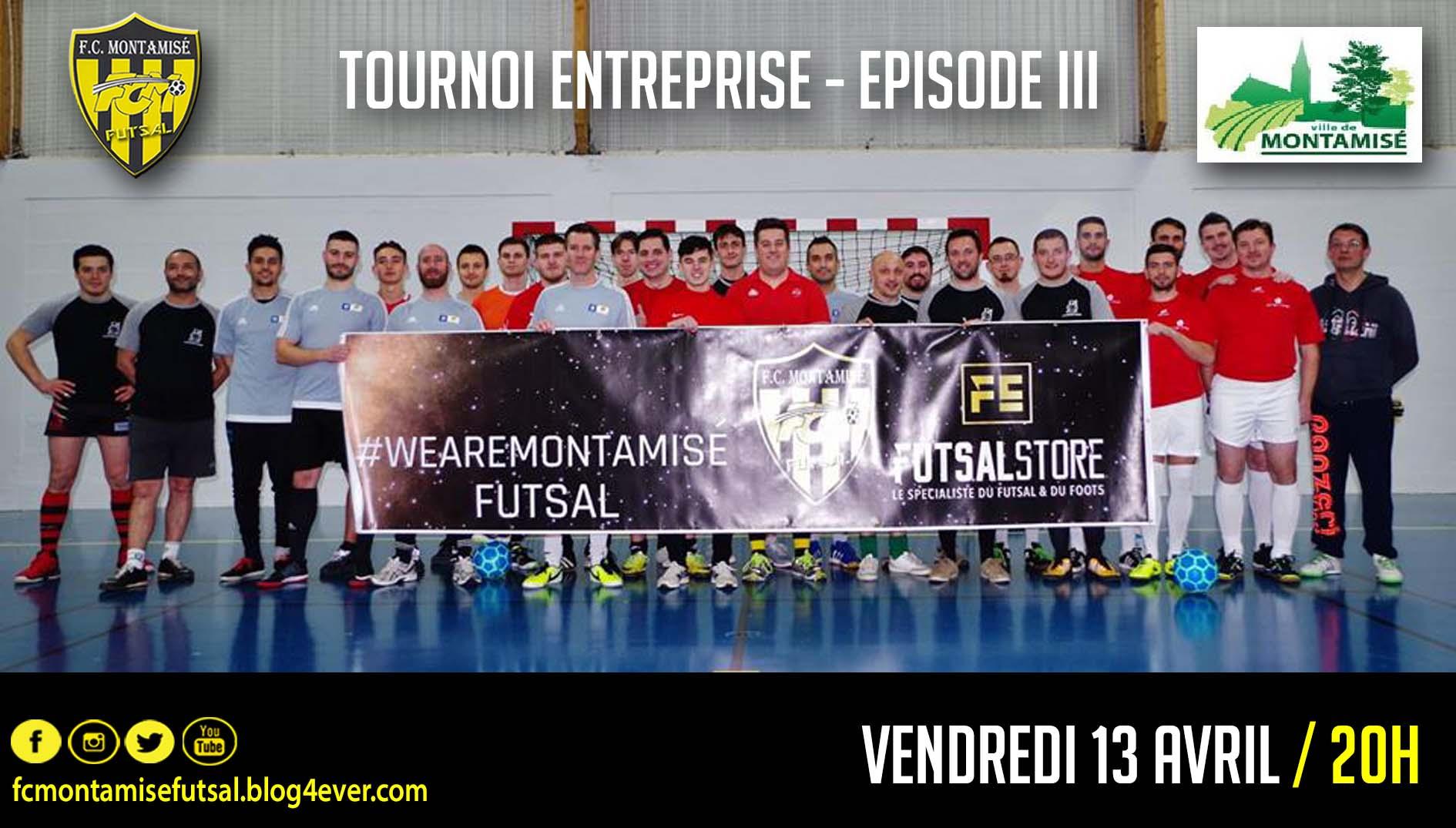 FC Montamisé Futsal - Tournoi Entreprise III.jpg