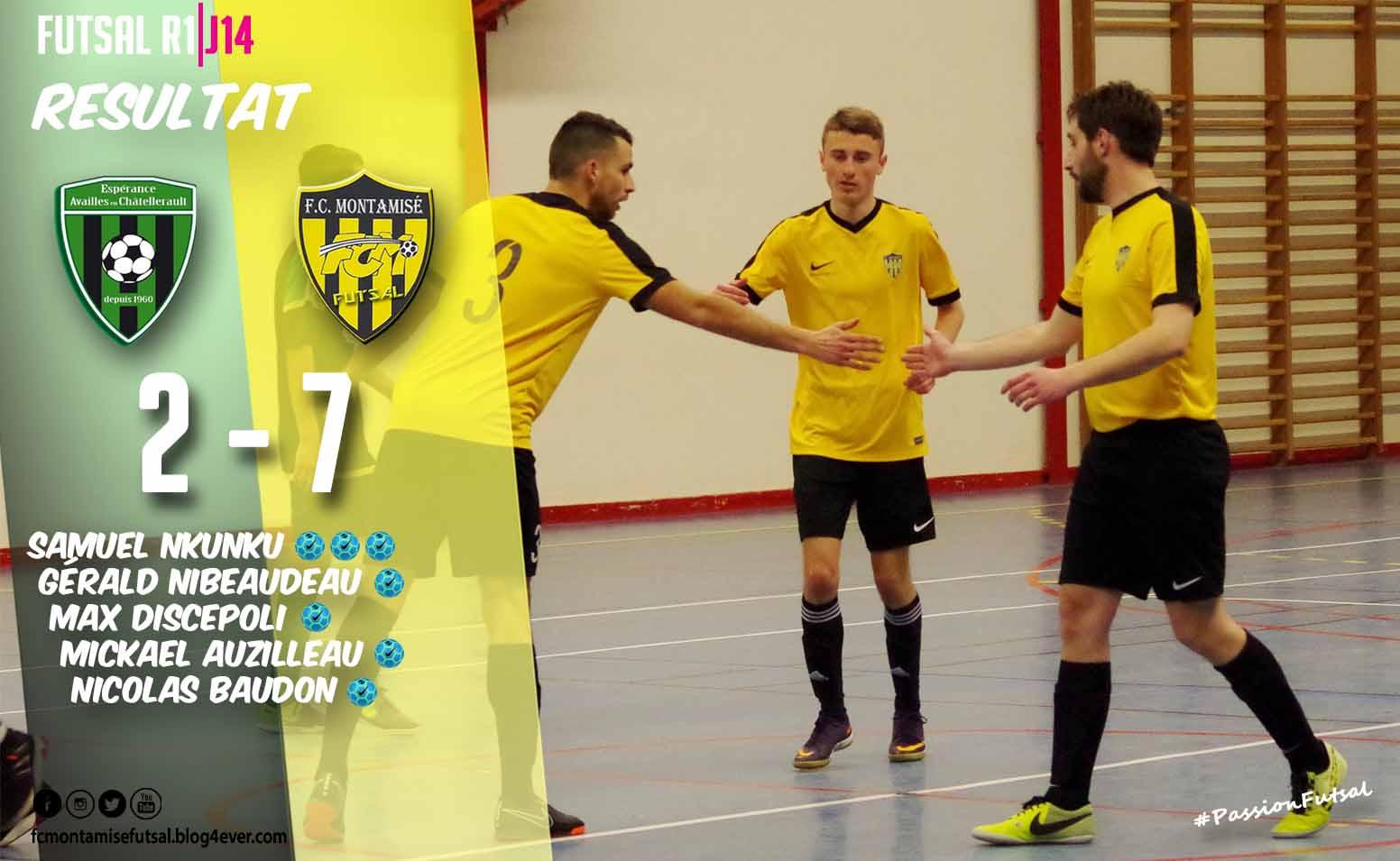 Résultat Availles - FC Montamisé Futsal J14 2.jpg