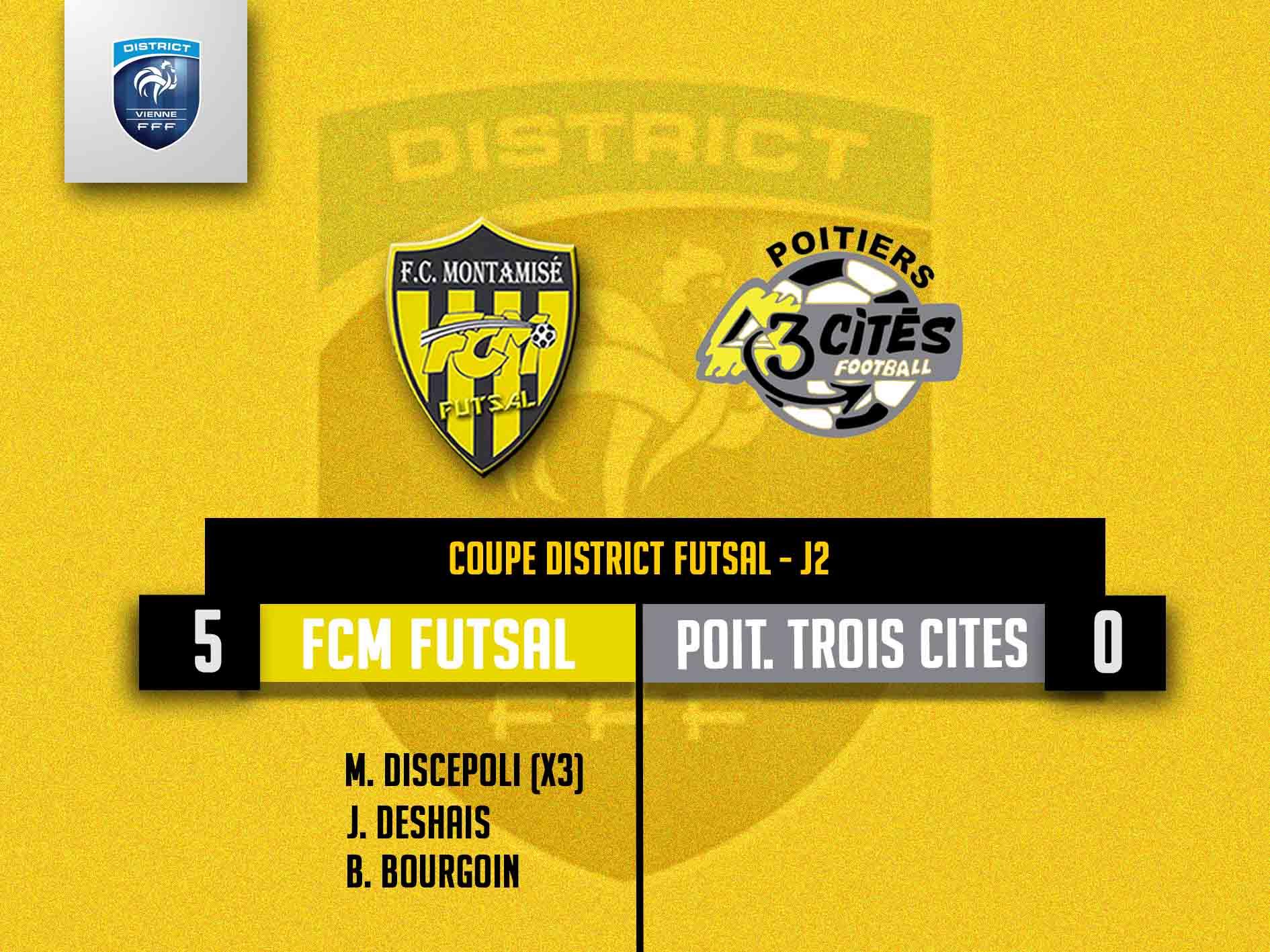 Résultats Coupe Du District TROIS CITES.jpg