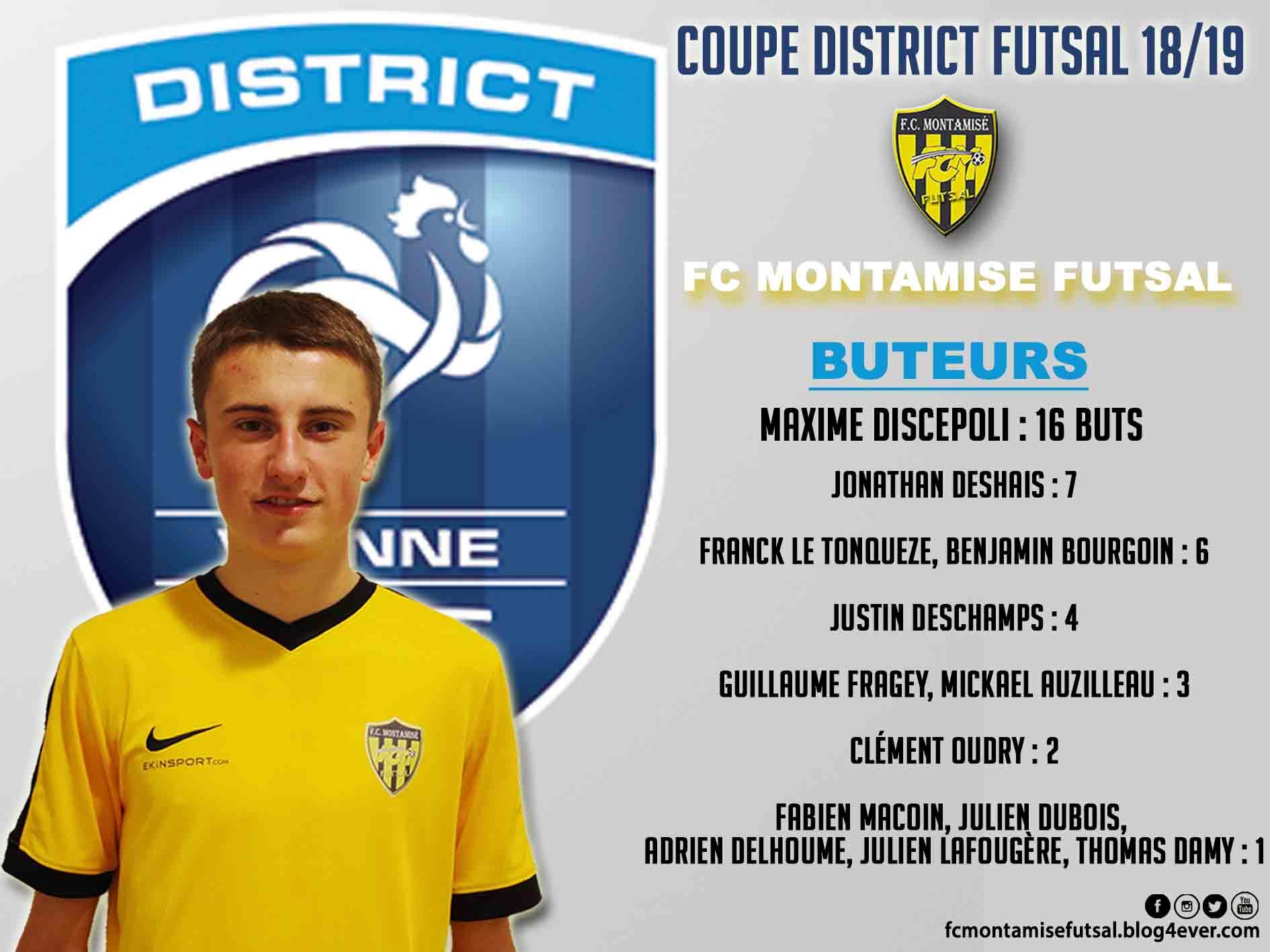 POULE R1 2018 2019 FC MONTAMISE FUTSAL.jpg