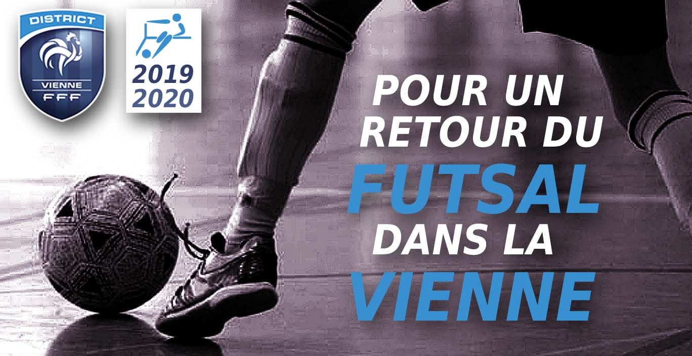 Annonce Futsal Vienne DISTRICT.jpg