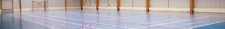 FC Montamisé Futsal