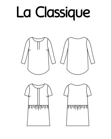 LaClassique.jpg
