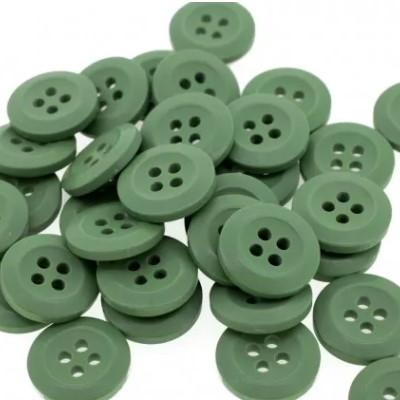 boutons asperges.jpg
