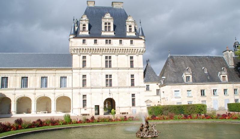 Eve et Arnauld - la route des vins - septembre 2015 (3/3)