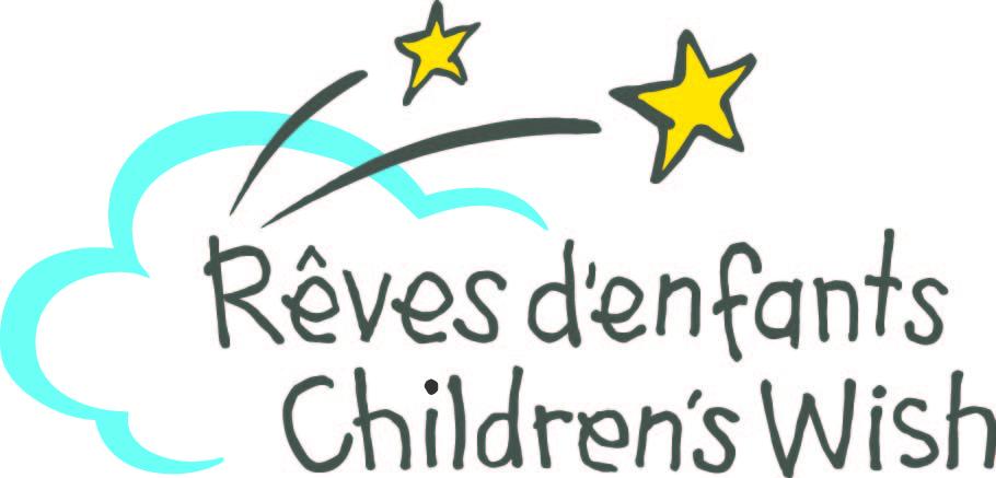 Logo reves d'enfants.jpg