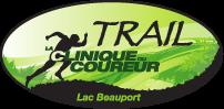 clinique trail.png